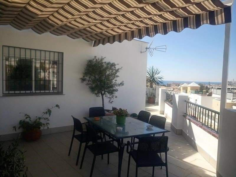 3 bedroom Townhouse for sale in Nerja - € 499,000 (Ref: 4220525)