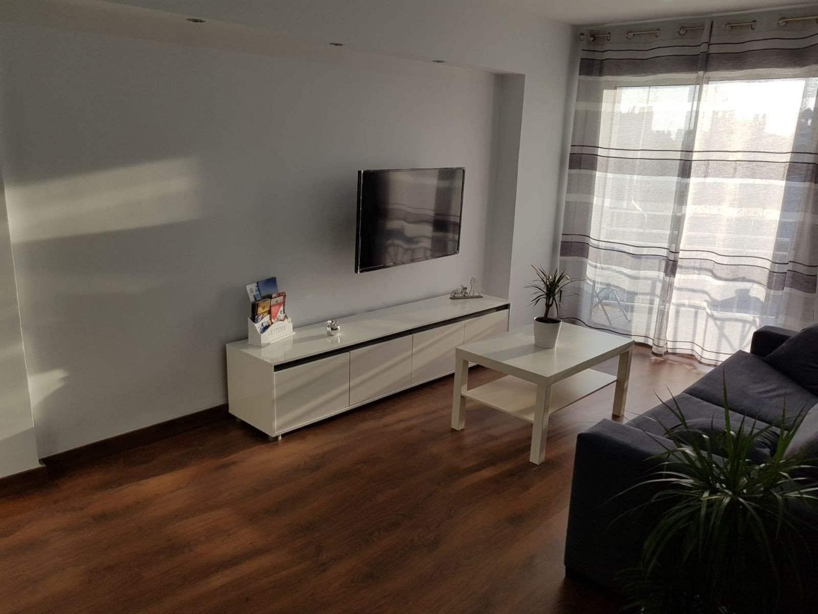 1 bedroom Apartment for sale in Benalmadena - € 138,000 (Ref: 4257446)