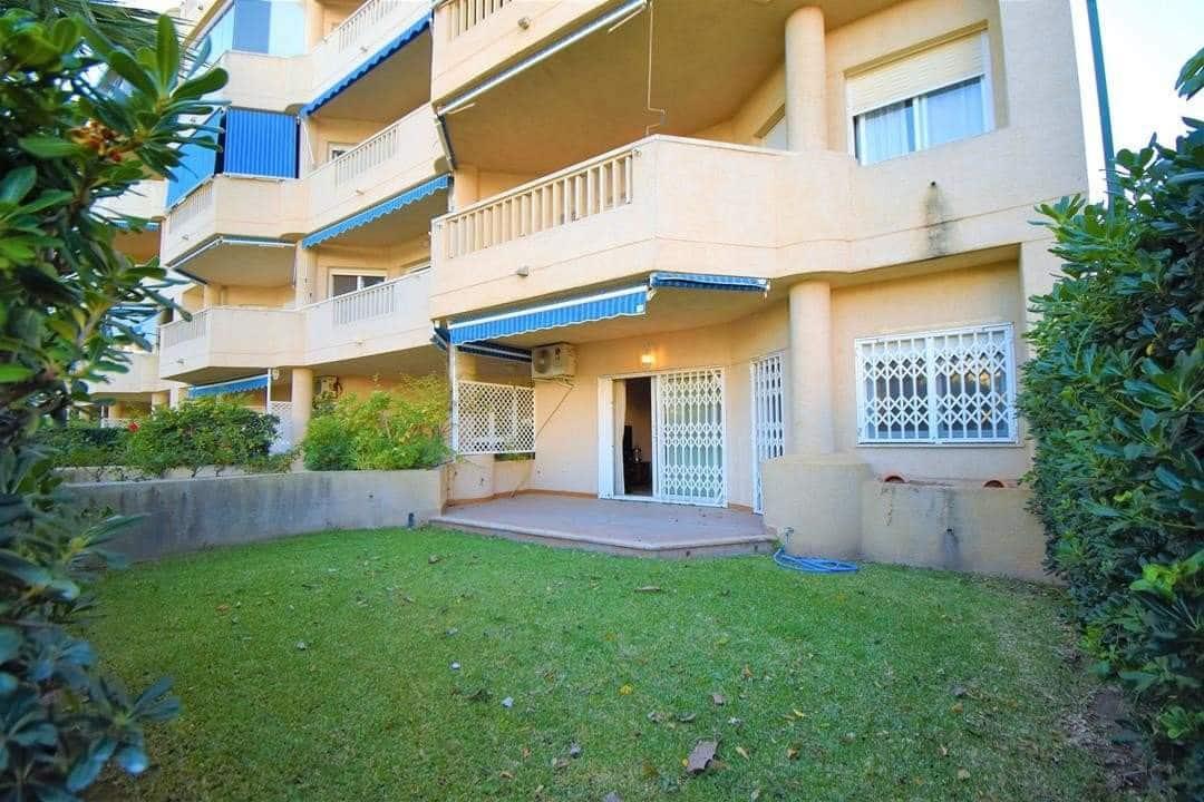 3 bedroom Apartment for sale in Torremolinos - € 380,000 (Ref: 4303898)