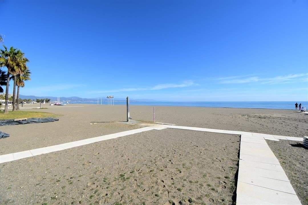 1 bedroom Apartment for sale in Torremolinos - € 470,000 (Ref: 4314773)