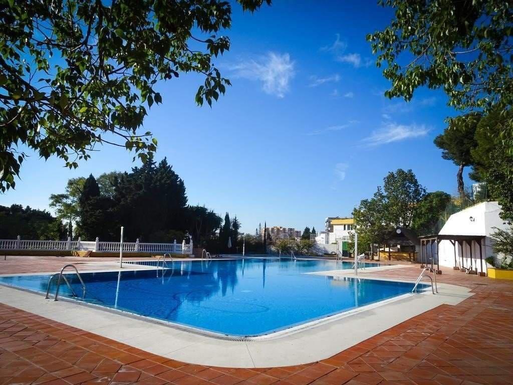 1 bedroom Apartment for sale in Torremolinos - € 149,000 (Ref: 4356455)