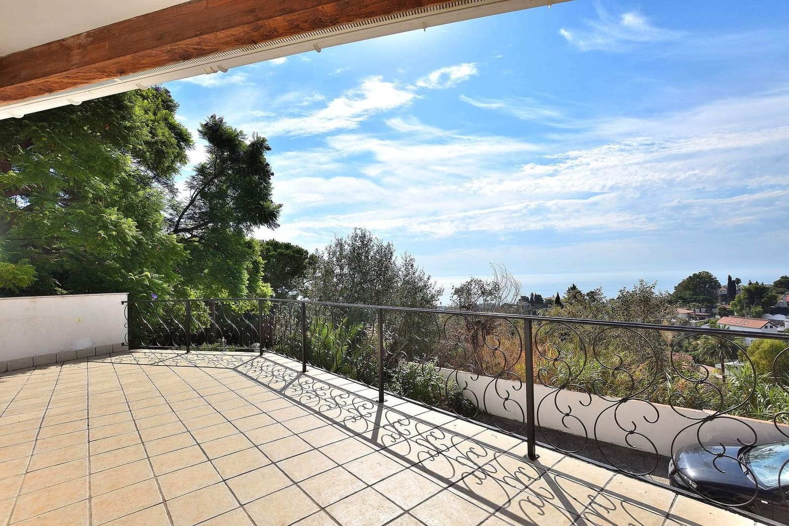 5 bedroom Villa for sale in Benalmadena - € 495,000 (Ref: 4480305)