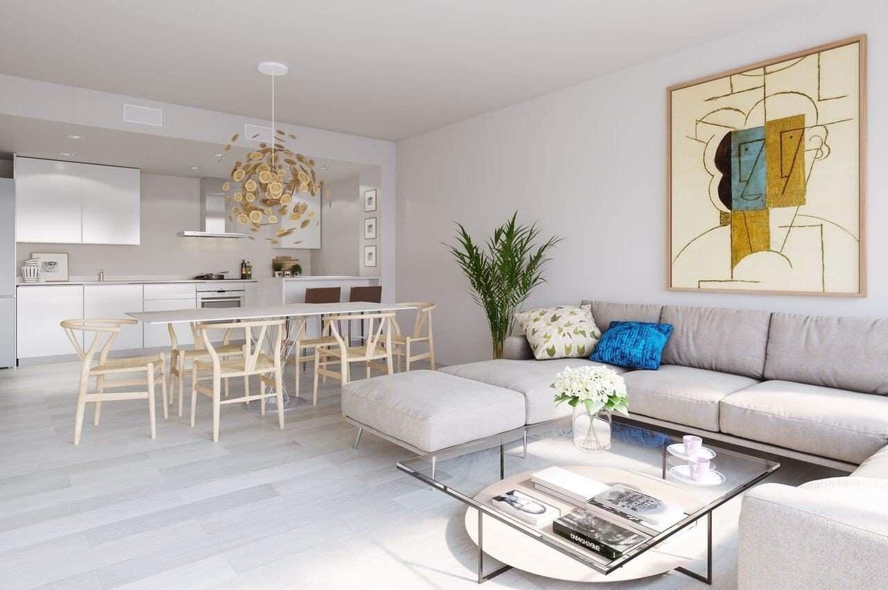 2 bedroom Apartment for sale in Benalmadena - € 199,000 (Ref: 4579329)