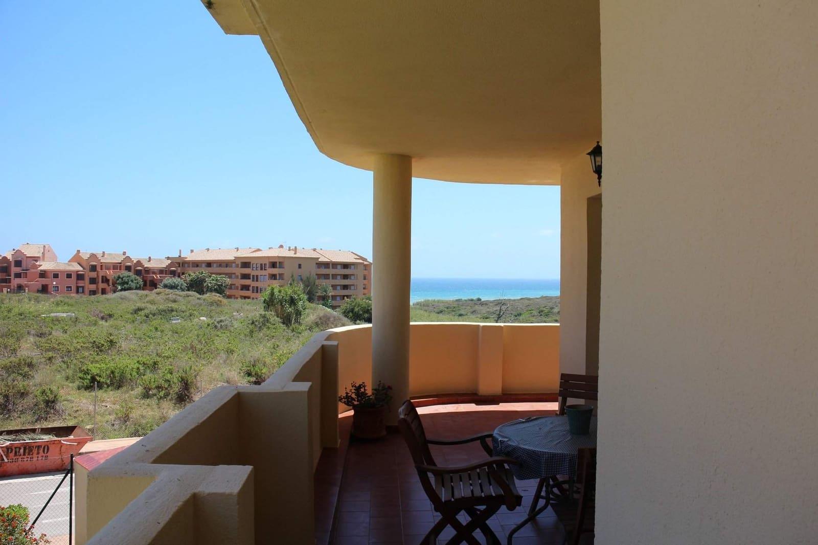 2 bedroom Apartment for sale in Manilva - € 148,500 (Ref: 4594658)
