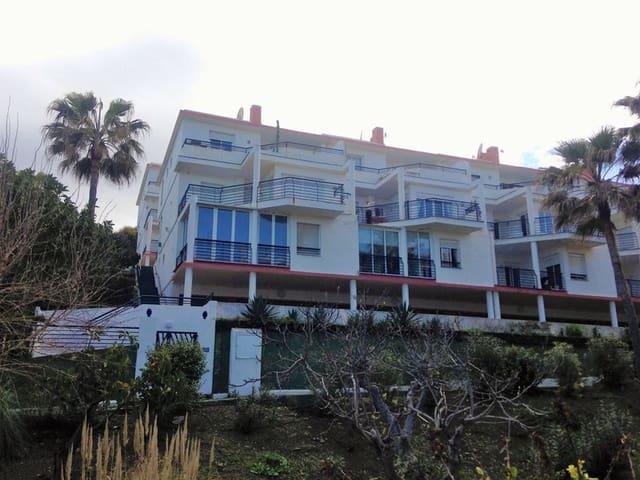 3 soverom Hus til salgs i El Faro - € 279 000 (Ref: 5812693)