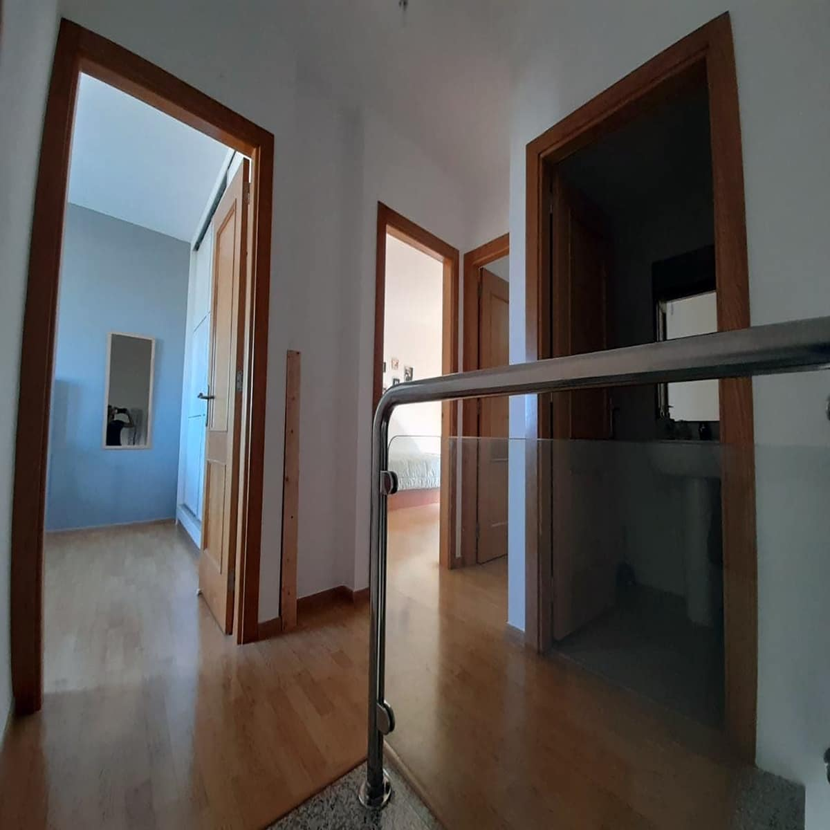 3 soveværelse Byhus til salg i Puerto del Rosario med garage - € 215.000 (Ref: 6231168)