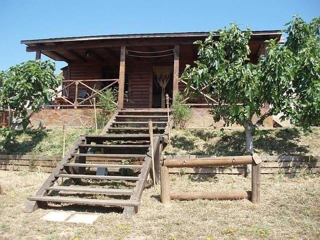 Building Plot for sale in Mijas - € 239,000 (Ref: 6231293)