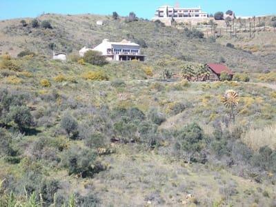 3 bedroom Finca/Country House for sale in La Cala de Mijas with pool garage - € 1,000,000 (Ref: 3242909)