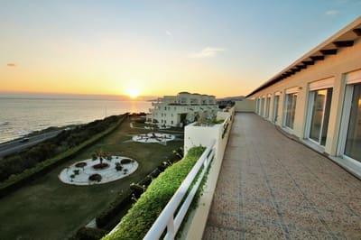 5 Zimmer Penthouse zu verkaufen in El Chaparral mit Pool Garage - 649.900 € (Ref: 4328452)
