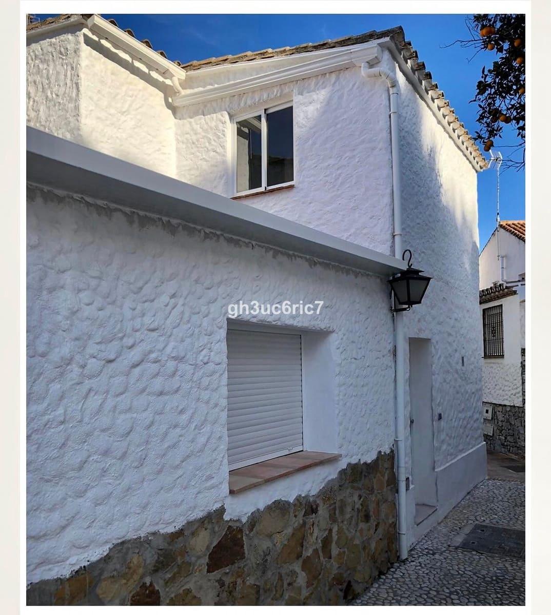 4 sovrum Hus till salu i Carib Playa - 189 000 € (Ref: 5224772)