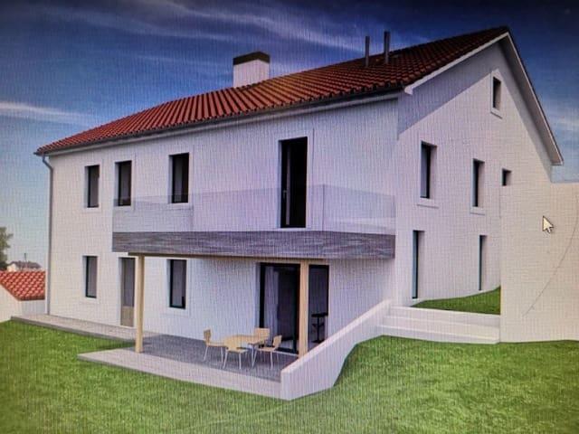 6 soveværelse Villa til salg i Mugardos - € 300.000 (Ref: 5253906)