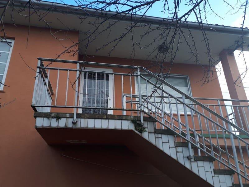 5 sovrum Villa till salu i Ferrol - 199 000 € (Ref: 5253942)