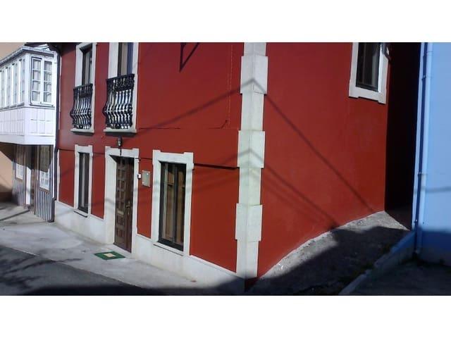 3 soveværelse Villa til salg i Fene - € 170.000 (Ref: 5269909)