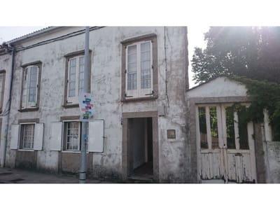 5 Zimmer Villa zu verkaufen in Neda mit Garage - 250.000 € (Ref: 5269914)