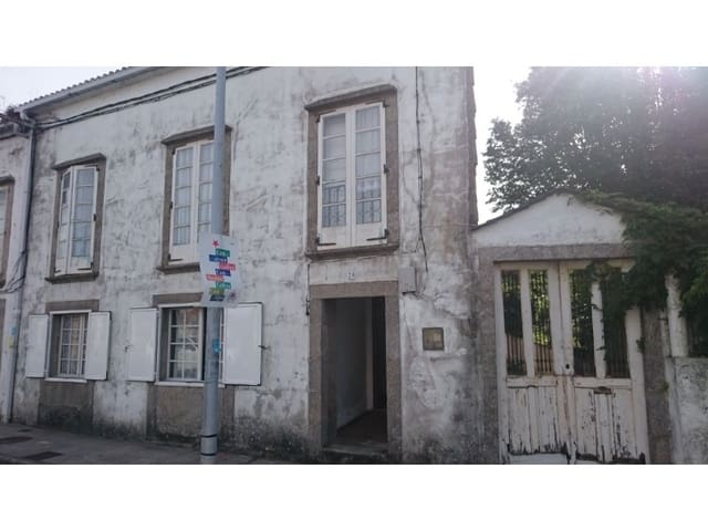 5 sovrum Villa till salu i Neda med garage - 250 000 € (Ref: 5269914)
