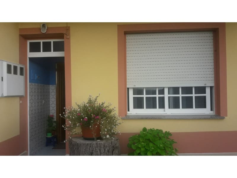3 sovrum Villa att hyra i Mugardos - 1 200 € (Ref: 5302273)