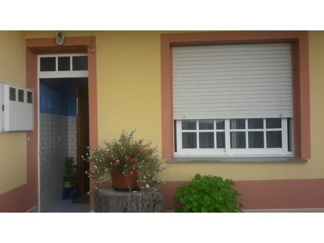 3 slaapkamer Villa te huur in Mugardos - € 1.200 (Ref: 5302273)