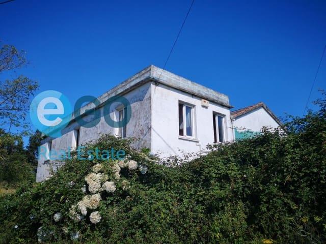 3 chambre Villa/Maison à vendre à Valdovino - 125 000 € (Ref: 5475539)