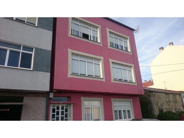 6 camera da letto Villa in vendita in Naron - 210.000 € (Rif: 5724103)