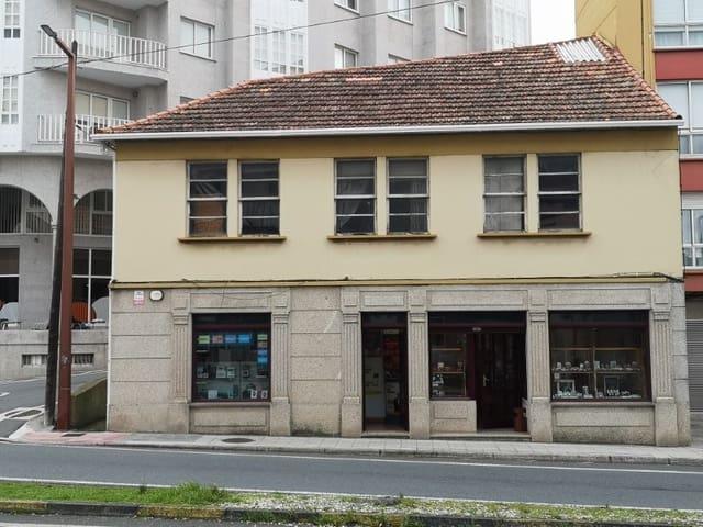 2 camera da letto Appartamento in vendita in Fene - 29.000 € (Rif: 5724113)