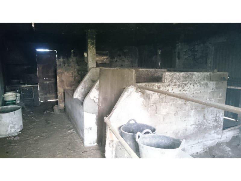 4 soveværelse Villa til salg i Pontedeume - € 130.000 (Ref: 5724127)