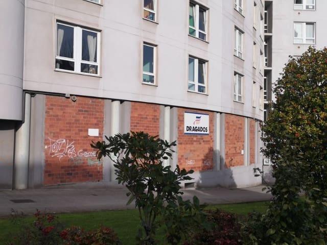 Local Commercial à vendre à Naron - 250 000 € (Ref: 5948317)