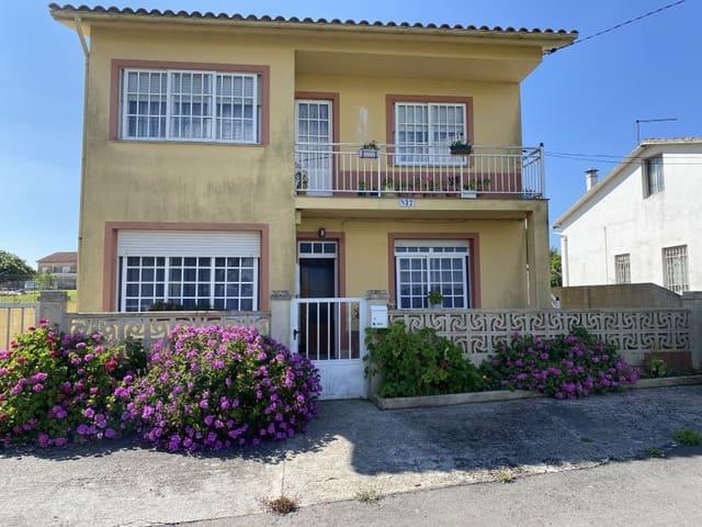 5 soveværelse Villa til salg i Mugardos - € 220.000 (Ref: 6115540)