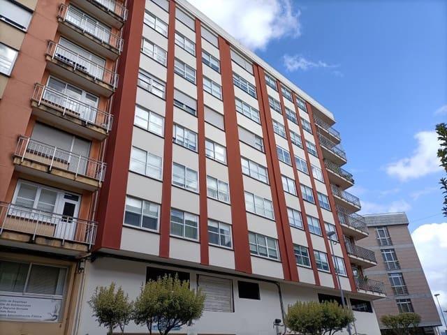 3 soverom Leilighet til salgs i Ferrol - € 110 000 (Ref: 6313322)