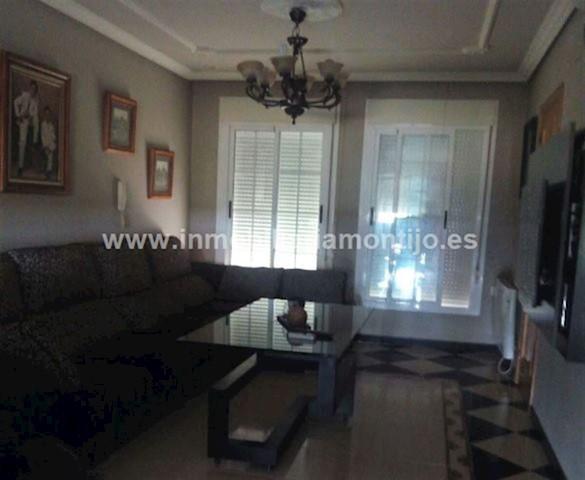 2 chambre Villa/Maison à vendre à Guadiana del Caudillo - 145 000 € (Ref: 3702042)