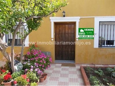 4 Zimmer Villa zu verkaufen in Torremayor - 90.000 € (Ref: 3702054)