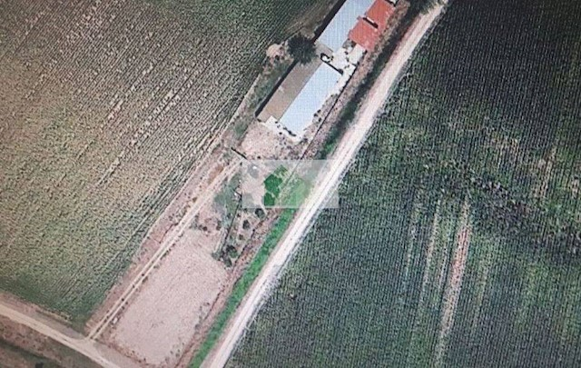 Teren niezagospodarowany na sprzedaż w Torremayor - 35 000 € (Ref: 3804811)