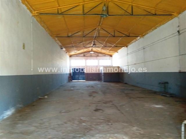Działka budowlana na sprzedaż w Montijo - 70 000 € (Ref: 3843459)