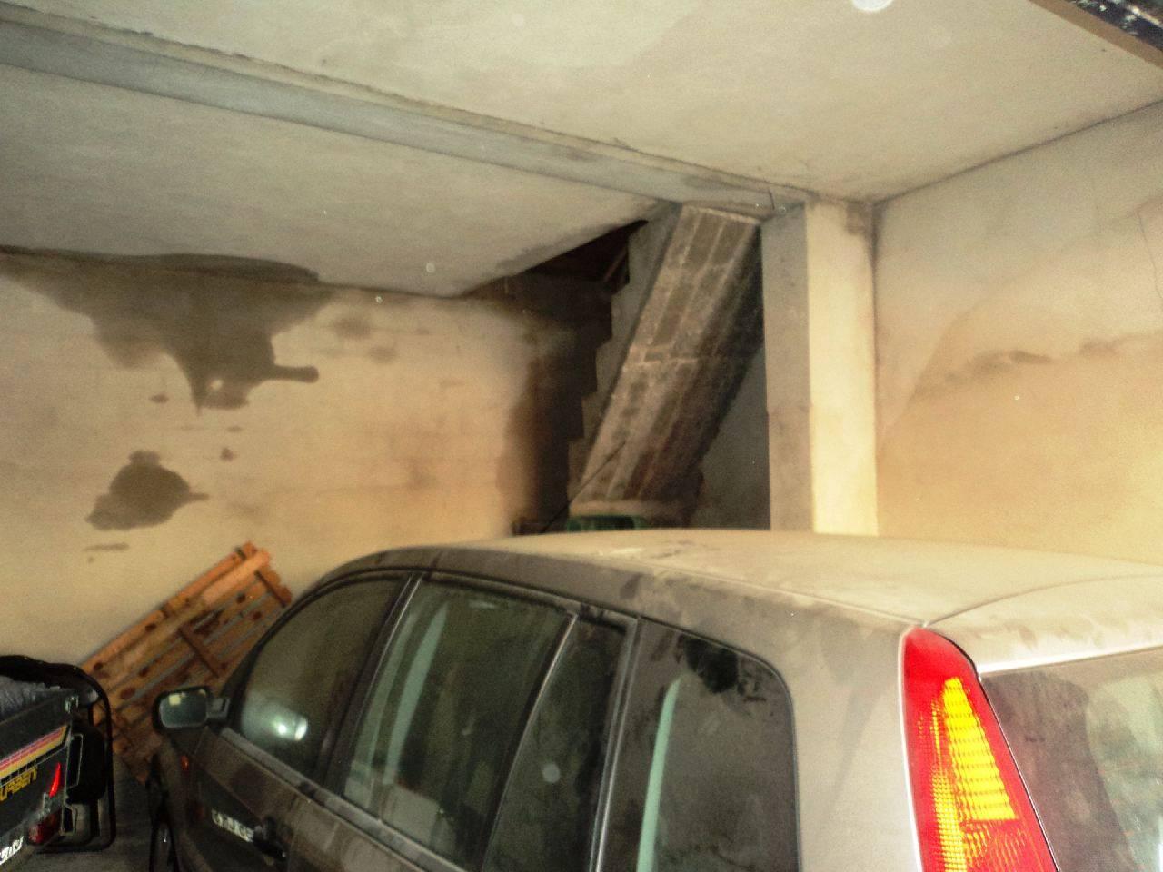 Garage à vendre à Montijo - 18 000 € (Ref: 3873521)