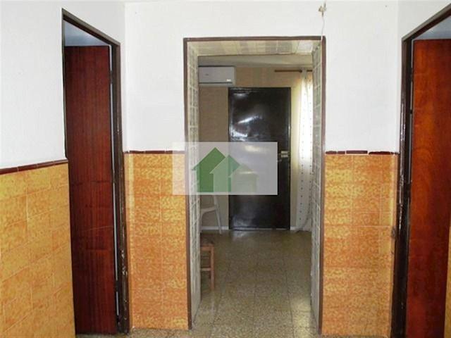 2 soverom Villa til salgs i La Roca de la Sierra - € 36 000 (Ref: 3930245)