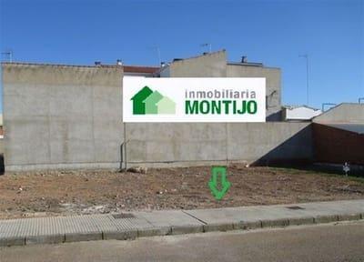 Terre non Aménagée à vendre à Montijo - 18 000 € (Ref: 4726534)