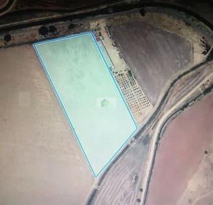 Terre non Aménagée à vendre à Montijo - 60 000 € (Ref: 4923322)