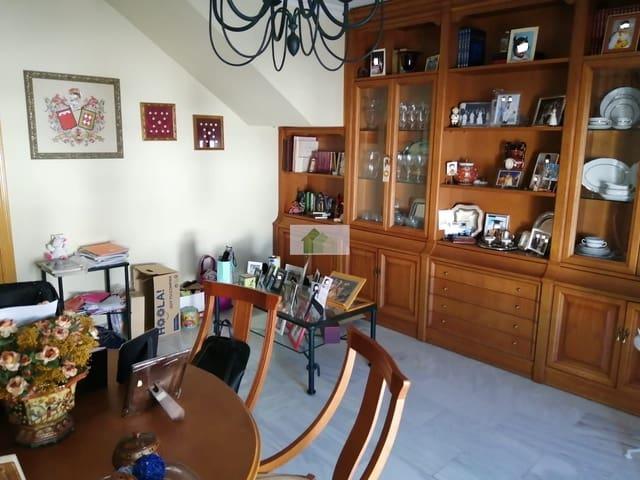 5 chambre Villa/Maison à vendre à Montijo - 100 000 € (Ref: 5093378)