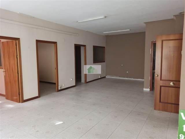 Erhverv til salg i Montijo - € 38.000 (Ref: 5423850)