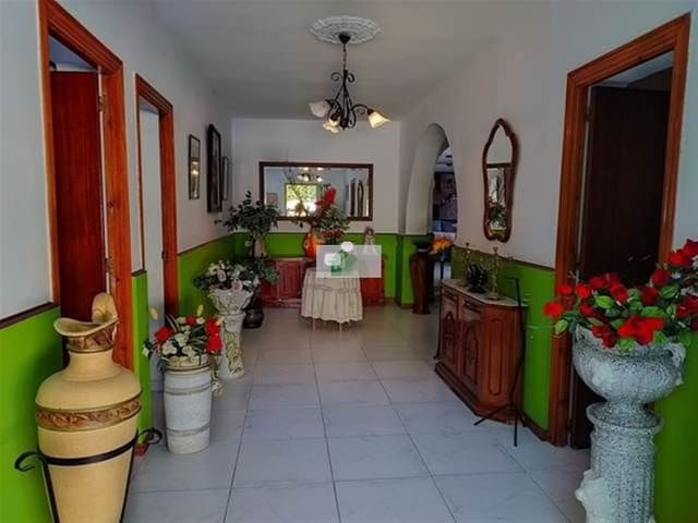 4 slaapkamer Villa te koop in Lacara - € 74.000 (Ref: 5470291)