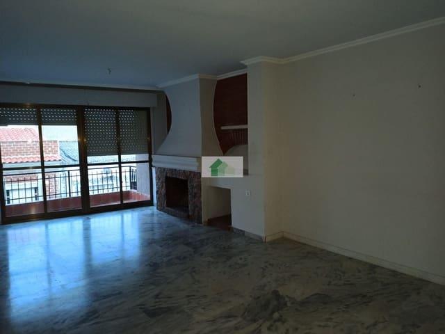 3 slaapkamer Appartement te huur in Montijo - € 350 (Ref: 5585561)