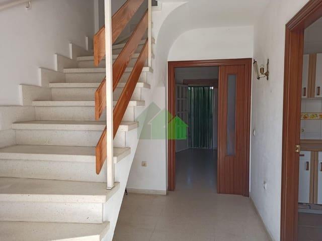 3 Zimmer Villa zu verkaufen in Montijo - 63.000 € (Ref: 6242342)