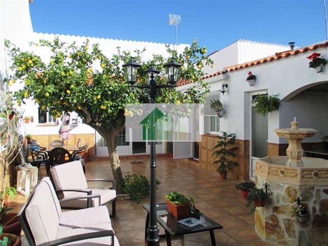 3 soverom Villa til salgs i Montijo - € 130 000 (Ref: 6291332)