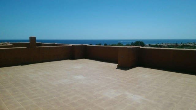 2 bedroom Apartment for sale in Marbella with pool garage - € 129,500 (Ref: 4335354)