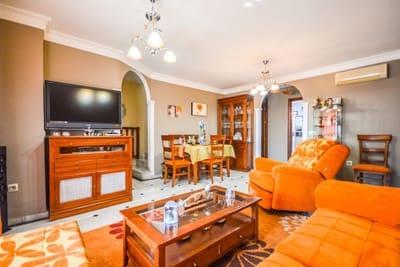 3 bedroom Townhouse for sale in Zalea - € 202,000 (Ref: 3315736)