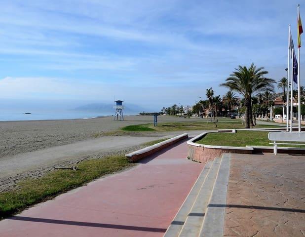 8 chambre Villa/Maison à vendre à La Cala del Moral avec piscine - 825 000 € (Ref: 4642847)