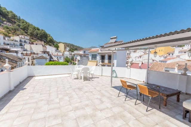 5 quarto Casa em Banda para venda em Monda - 200 000 € (Ref: 4704520)