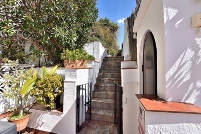 2 Zimmer Haus zu verkaufen in Alora - 260.000 € (Ref: 5390092)