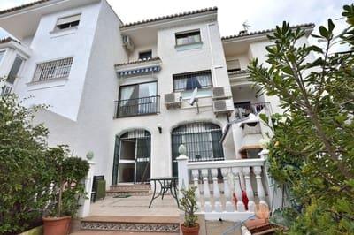 4 sypialnia Dom na sprzedaż w Torremuelle - 259 000 € (Ref: 5390547)