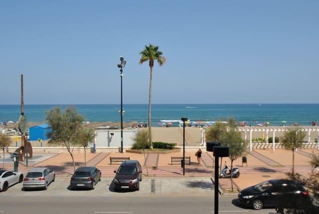 3 soveværelse Lejlighed til salg i Fuengirola - € 349.000 (Ref: 5625605)
