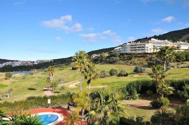 4 quarto Casa em Banda para venda em Alhaurin el Grande com garagem - 350 000 € (Ref: 6114588)